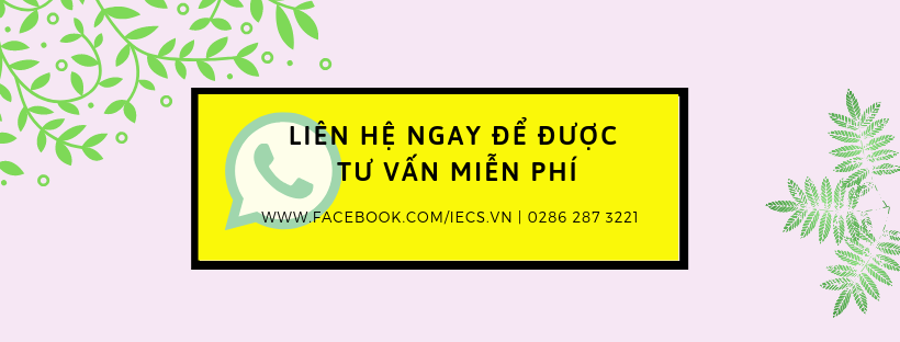 IECS_lienhe