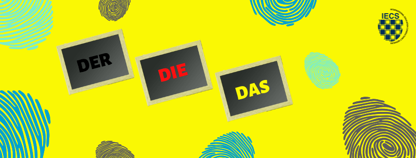 Tự học tiếng Đức