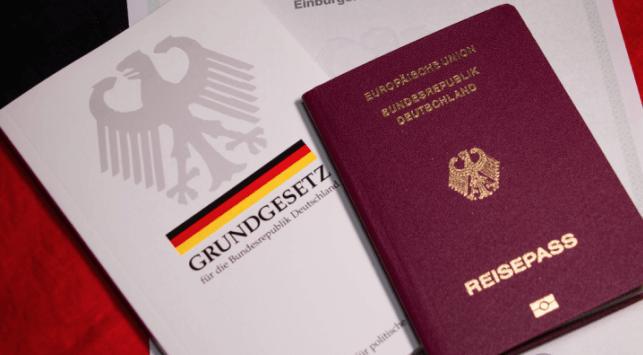 chương trình đại học tại Đức (1)