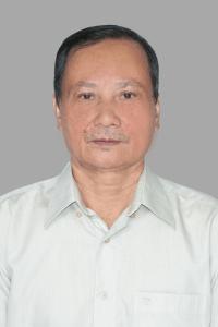 Lê Anh Sơn