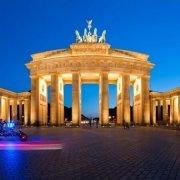 Berlin IECS