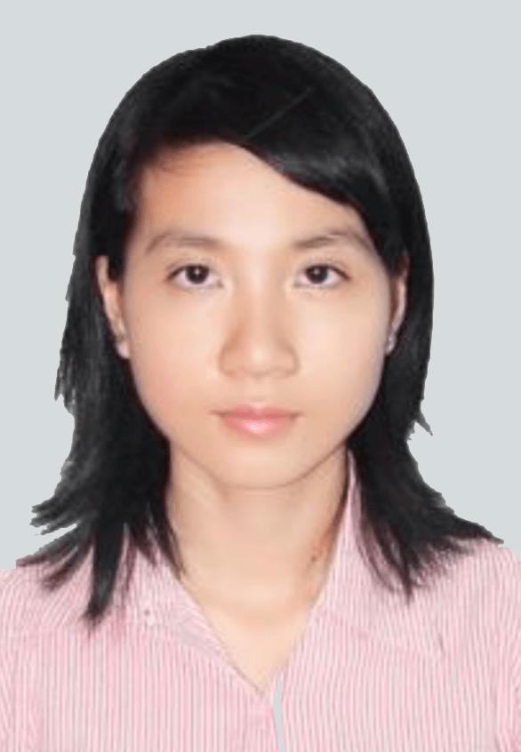 Đỗ Nguyễn Hoàng Yến