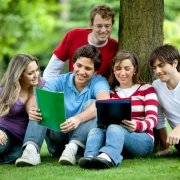 du học phổ thông tại Đức
