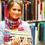 Học tiếng Đức tại IECS