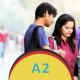 Level A2 German classes