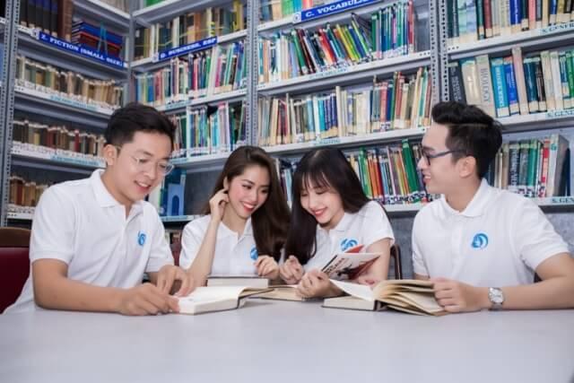 3 trung tâm tiếng Đức tốt nhất tp Hồ Chí Minh - Khoa ngữ văn Đức