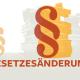 Luật nhập cư mới của Đức từ tháng 03/2020