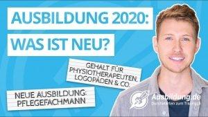 Tin tức du học Đức