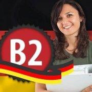 Khóa học tiếng Đức B2
