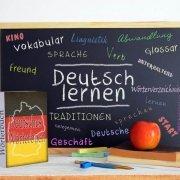 học tiếng Đức online mùa dịch