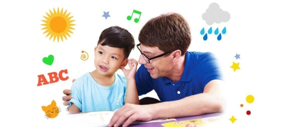 Đối với trẻ em phụ huynh cần hỗ trợ các em thêm tại nhà
