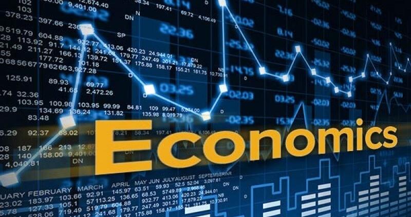 Ngành kinh tế