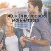 Dieu_kien_du_hoc_duc_moi_nhat_2020