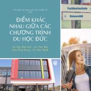 Diem_khac_nhau_giua_cac_chuong_trinh_du_hoc_duc