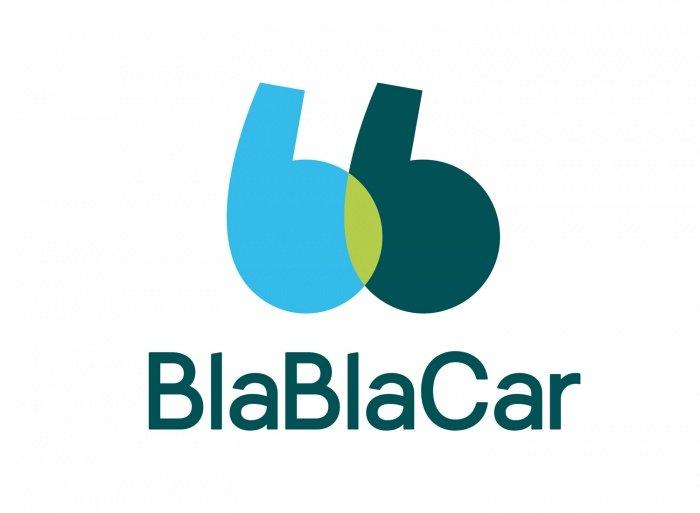 App đặt xe chung