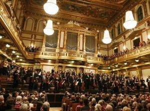 Sự nghiệp âm nhạc của Ludwig van Beethoven