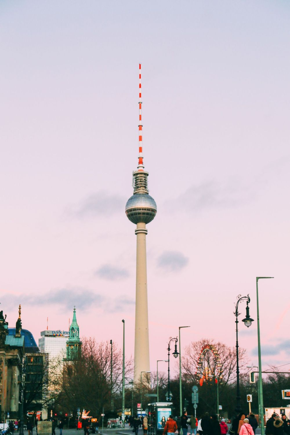 Thủ đô Berlin 12 Must See Sights To See On A First Time Visit To Berlin (12)