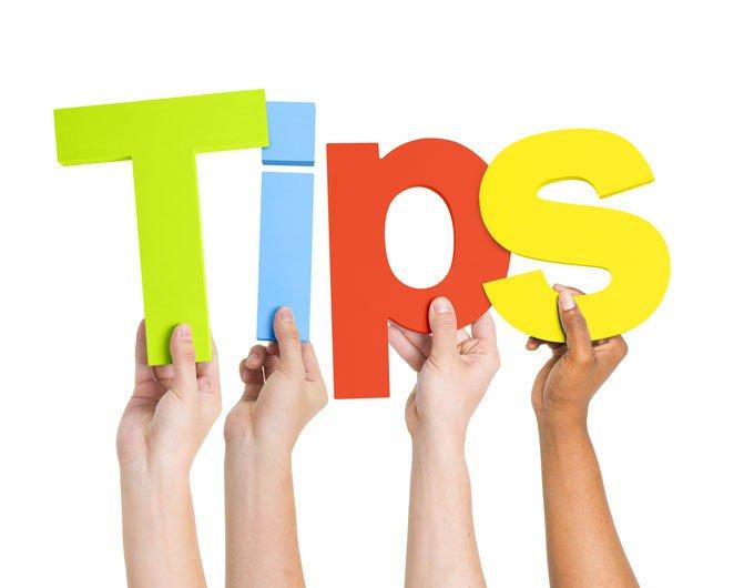 5 lời khuyên hữu ích mua sắm thông minh - Blog BeeCost