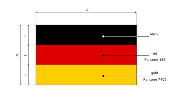 Quốc kỳ 2