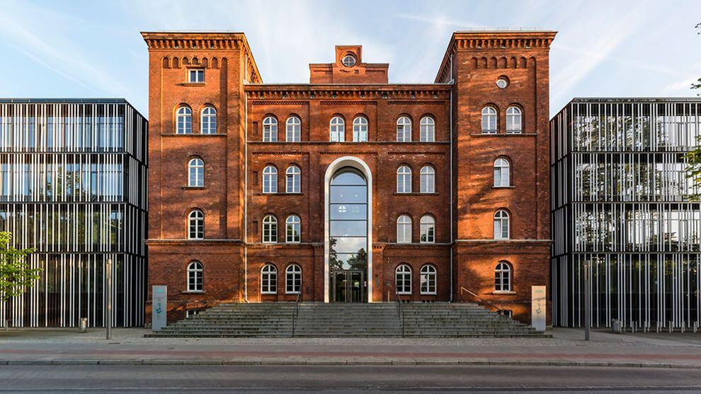 TU Hamburg