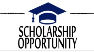 Best Scholarships in India | 'Monomousumi'