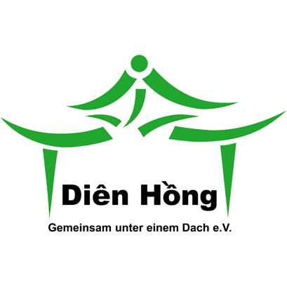 cộng đồng người việt tại Đức (6)