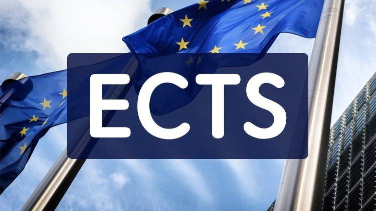 Crédits ECTS : définition et explications