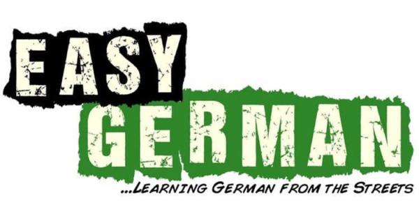 Học tiếng Đức có khó không
