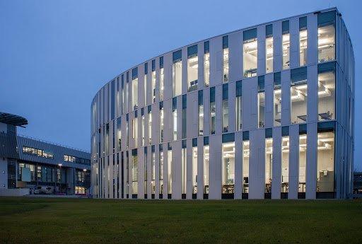 Hochschule der Medien Stuttgart - HdM Stuttgart - Online ...