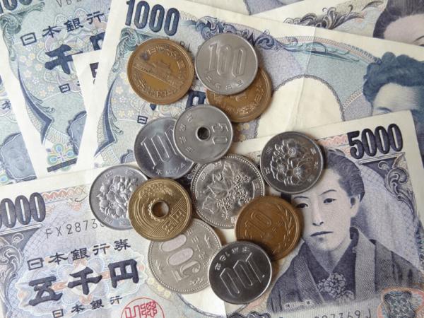 Điều dưỡng Nhật Bản - lương