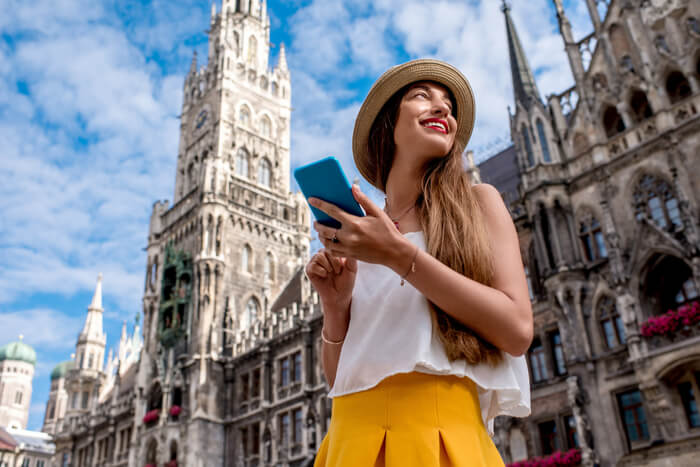Munich Travel Guide: Here Is Everything You Need To Know