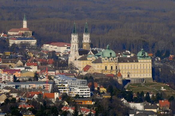 Austria là nước nào (7)