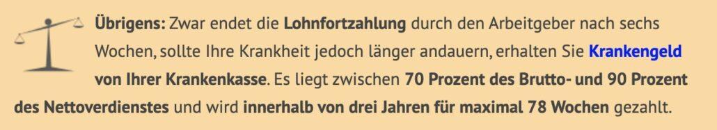Du học nghề ở Đức được nghỉ bao nhiêu ngày?