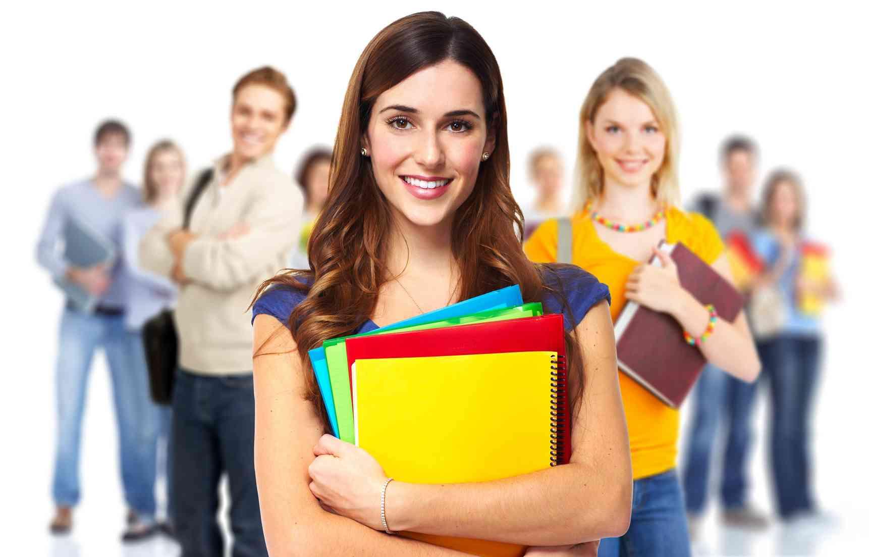 Cách kiếm tiền cho du học sinh