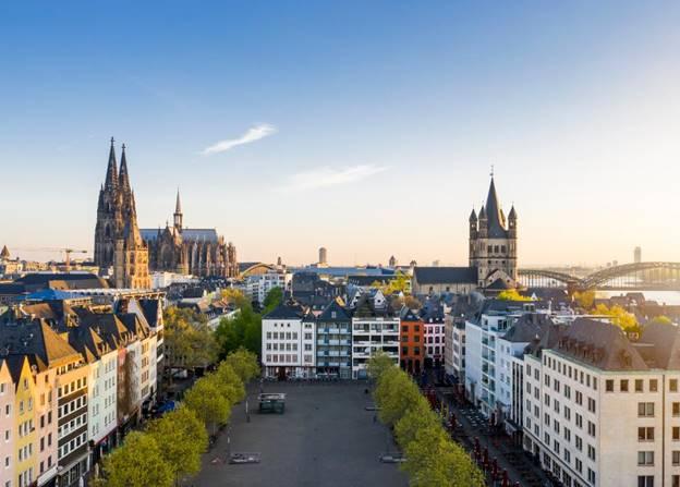 du hoc Đức cho hệ cử nhân và thạc sỹ (1)