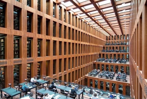 du hoc Đức cho hệ cử nhân và thạc sỹ (2)