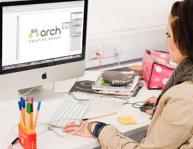 du học ngành thiết kế đồ họa (2)