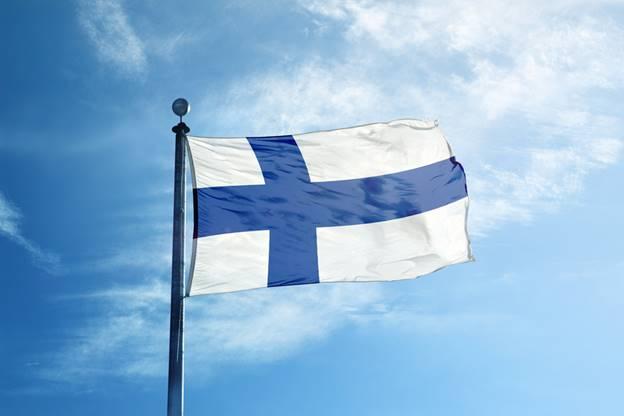 tìm hiểu về đất nước Phần Lan (1)