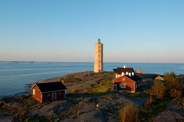 tìm hiểu về đất nước Phần Lan (11)