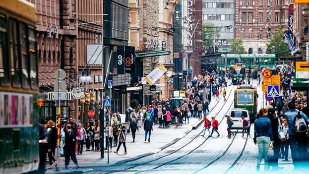 tìm hiểu về đất nước Phần Lan (5)