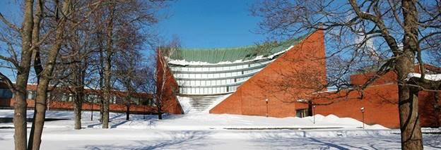 tìm hiểu về đất nước Phần Lan (7)