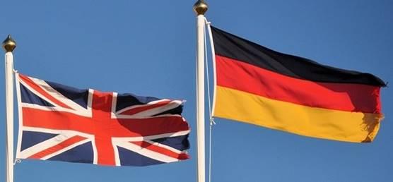 Du học Đức bằng tiếng anh (2)