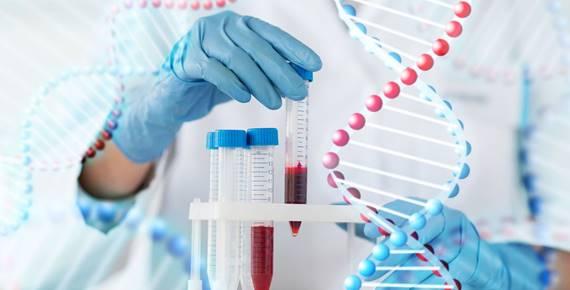 Du học Đức ngành công nghệ sinh học (2)