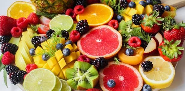 Du học ngành công nghệ thực phẩm (1)