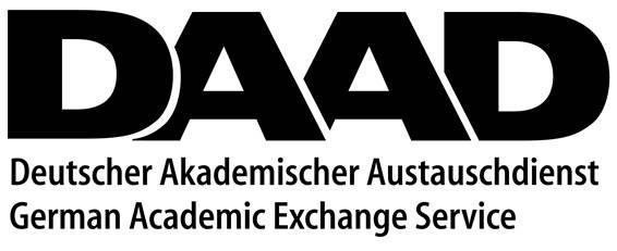 Học bổng chính phủ Đức (1)