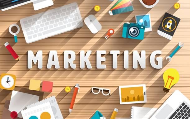 Học ngành Marketing tại Đức (1)