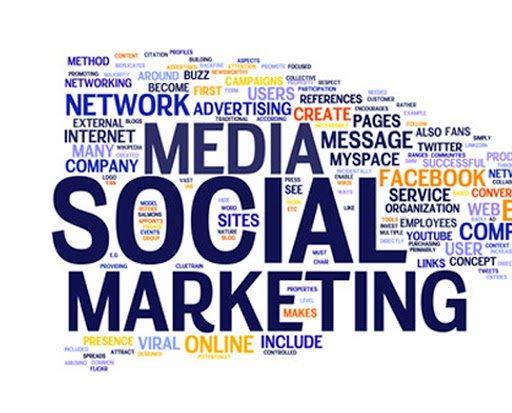Học ngành Marketing tại Đức (4)