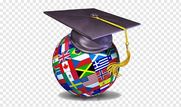 Học ngành quan hệ quốc tế ở Đức (5)