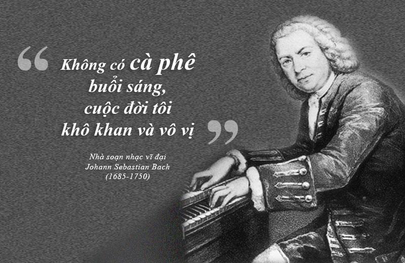 Johann Sebastian Bach (7)