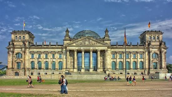 Lợi ích sống ở Đức cho du học sinh (3)